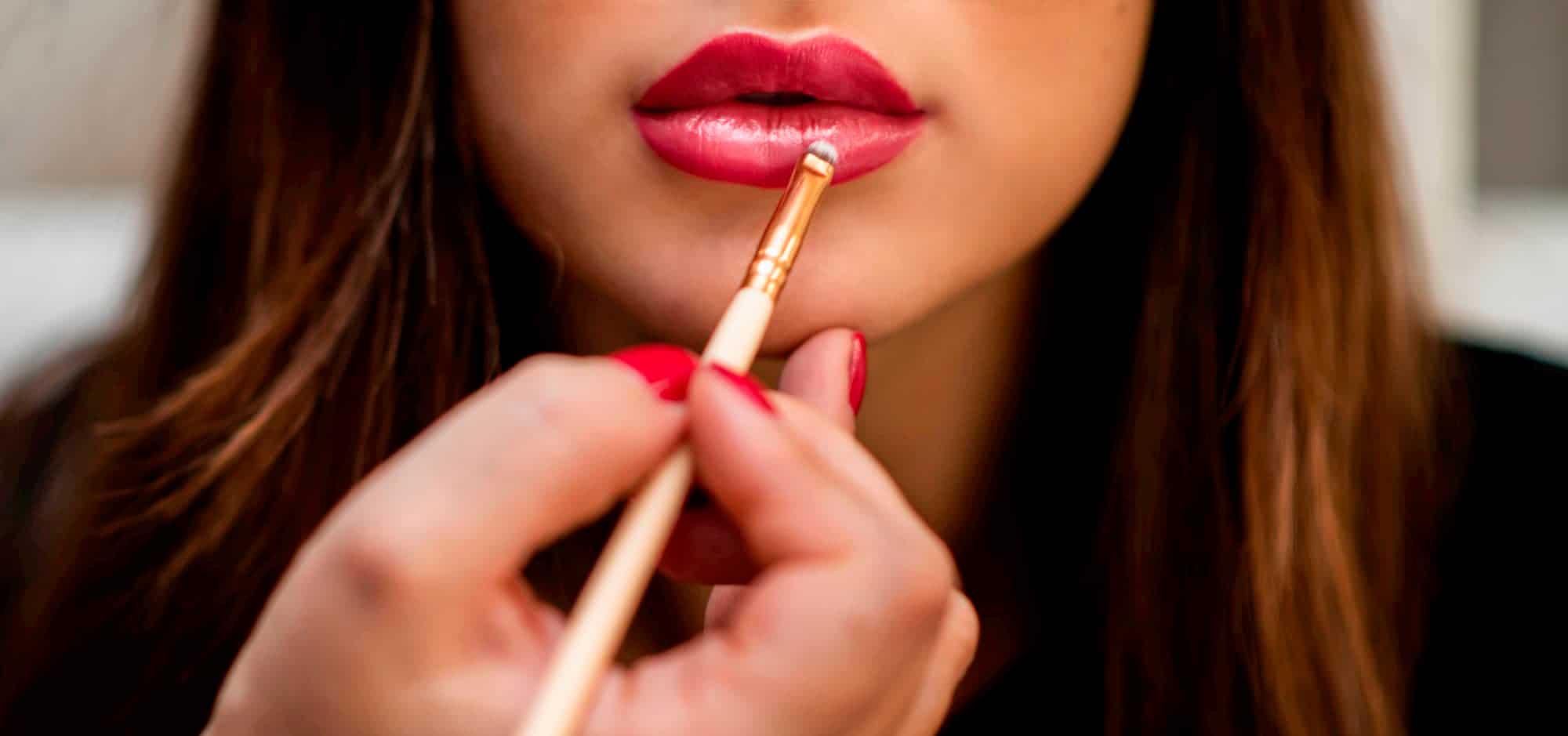 maquillaje-oliver-goretti